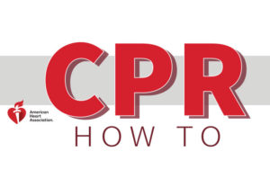 Basic CPR Training